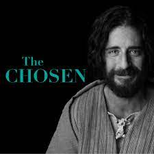 Tipp: Fernsehserie – The Chosen